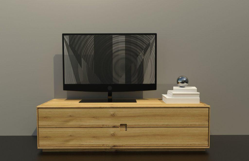 tv szekrény, tv szekrények