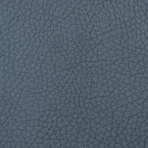 Kék (540)