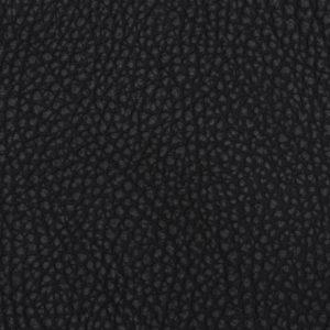 Fekete (02102)