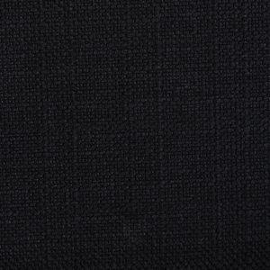 Fekete (02)