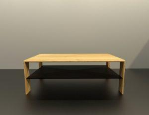 dohányzó asztalok, Dohányzó asztalok