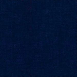 Sötétkék (Mystic 11)