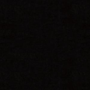 Fekete (Mystic 07)