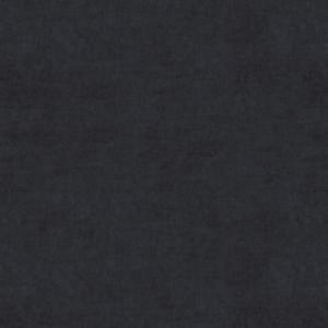 Sötétszürke (Mystic 214)