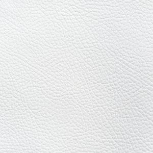 Fehér (995)