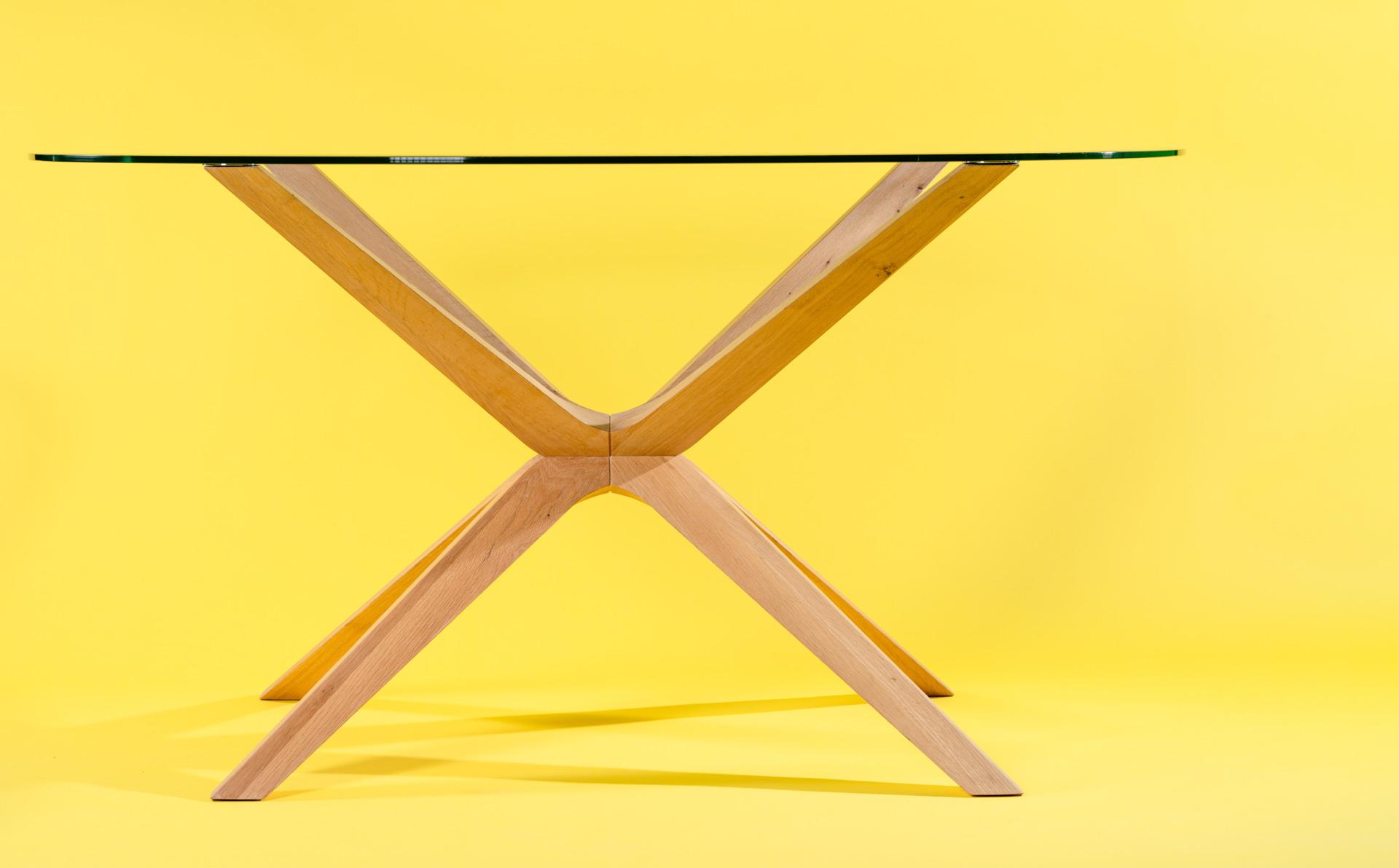 minőségi fabútor, Főoldal